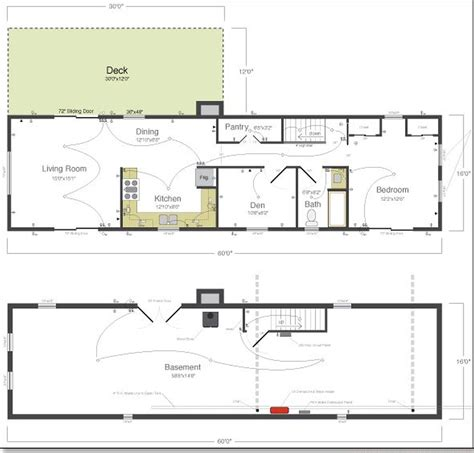house plans with finished basement small house plans with finished basement house design plans