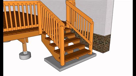 Porch Railing Wood - deck railing designs wood deck railing designs deck