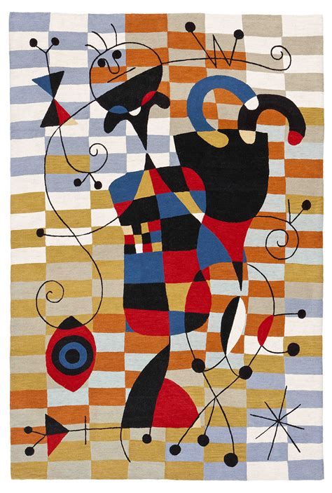 interior painting for home miro clown rug tiff