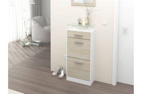 petit meuble entr 233 e design coin de la maison
