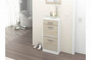 petit meuble entree design coin de la maison With petit meuble rangement pour entree