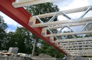 flooring joists ets engineered timber solutions ltd