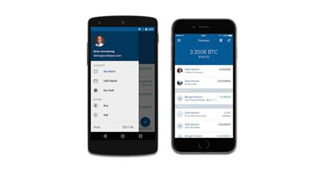 Www.coinbase.com/join/5991f6aa6529b7022969e7c4 open a coinbase account and get $10 in free bitcoin when you deposit your first $100: Coinbase Unveils iOS and Android App Redesign
