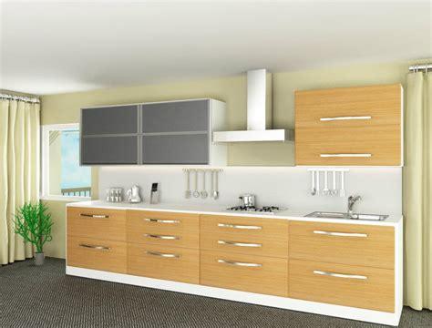 Modular Kitchen Ideas Modular Kitchens M S Baleshwar Enterprises Page 2