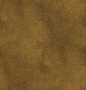 Brown Marbled Paper Background Texture Seamless Background ...
