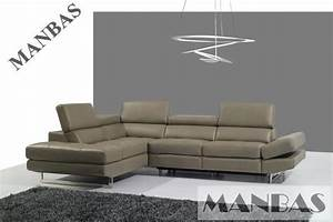 17 best images about modern leather corner sofas on for Sectional sofa hawaii