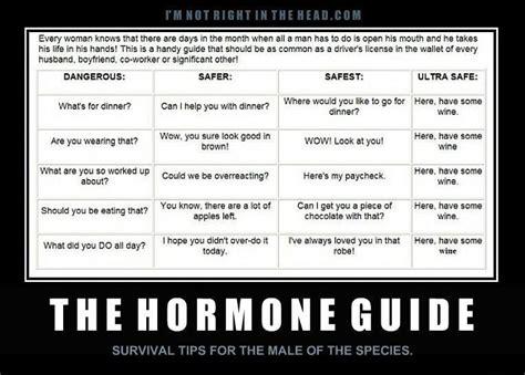 Hormone Memes - epic facts meme funny images jokes and more lols heaven part 119
