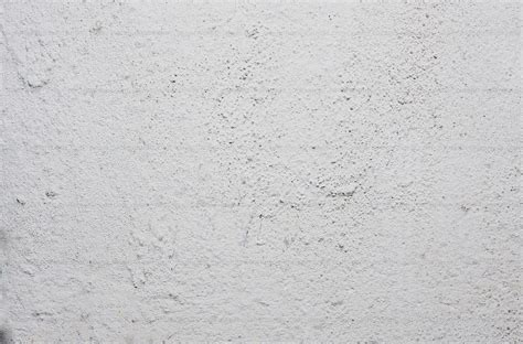 white concrete wall paper backgrounds white concrete wall texture