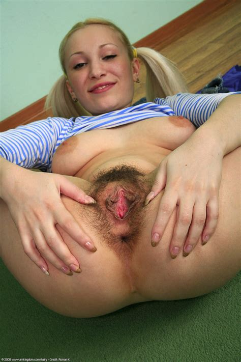 Trailertrash1012408889 Porn Pic From White Trash Whores Sex Image Gallery