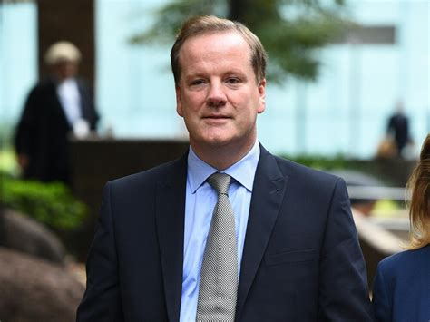 Ex-Tory MP weeps as he describes infidelity, but says he ...
