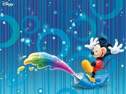 Mickey Mouse Wallpapers Backgrounds Desktop Background Cartoon
