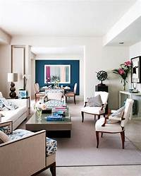 excellent family room accent wall {teal accent wall} | Family/Living Spaces | Pinterest | Accent Walls, Teal Accent Walls and Teal ...