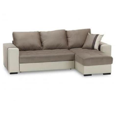 nettoyer un canapé cuir nettoyer un canape en tissu avec du bicarbonate 28