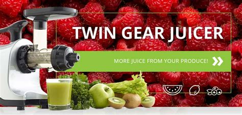 juicer masticating market money juicers greens veggies leafy hard too