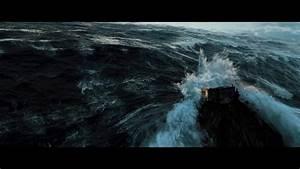 2012  2009  - Tsunami And Arks Scenes
