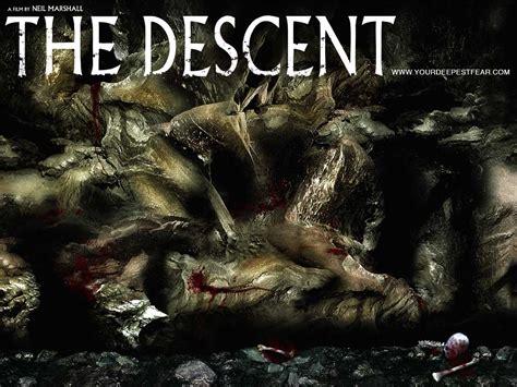 the descent skullsproject