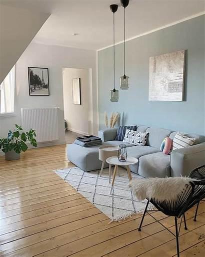 Living Decor Interior Trends Trendy Stylish Pleasantly