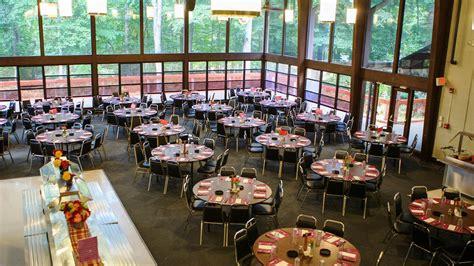Blue Ridge Dining Room Asheville Nc Reviravolttacom