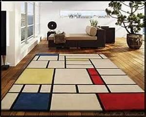 Tapis design pas cher tapis salon contemporain meubles for Idee deco pour maison 13 tapis design pas cher tapis salon contemporain meubles