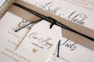 wedding invitations near me beth eric 39 s quot come away with us quot destination wedding invitations