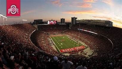 State Ohio Vs Michigan Cool Football Inspired