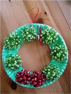 1000 images about Christmas and Winter Crafts children