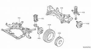 Nissan Murano Strut Diagram  Nissan  Free Engine Image For User Manual Download