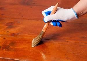 vernis sans odeur pour bois meubles parquets et With vernis pour parquet bois