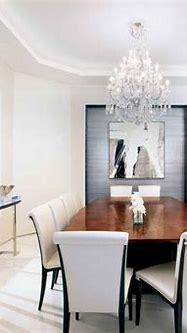Transitional Design - Residential Interior Design by DKOR ...