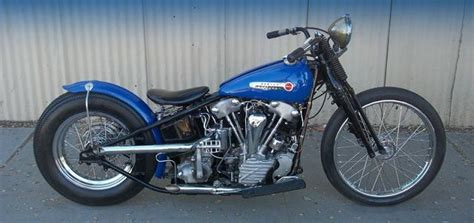 Top 25 Ideas About Harley Davidson Knucklehead On