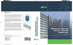 Principles Of Structural Analysis