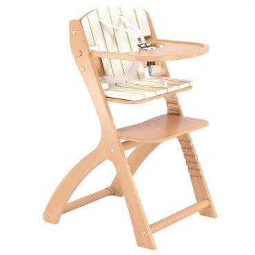 chaise haute bebe 9 chaise haute évolutive avec coussin bebe 9 avis