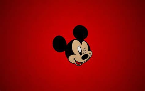 mickey mouse wallpaper hd pixelstalknet