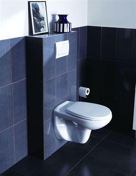 deco de wc originale 17 best images about les wc on coins toilets and toilet signs