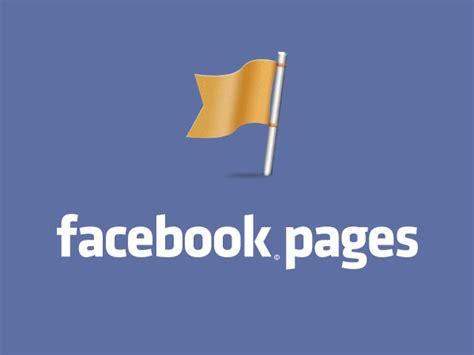 Managing your Facebook Pages   FBtutorial.com