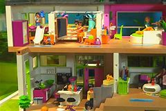Images for villa moderne playmobile pas cher www.6codepromo2discount.cf