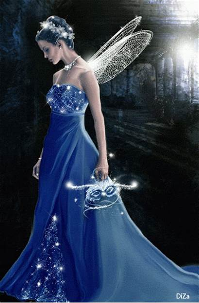 Angel Quotes Spiritual Praise Help Angels Animation