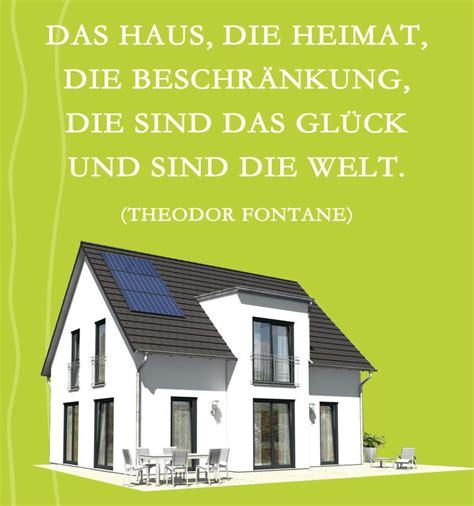 Zitate Haus 1000 Bilder Zu Hausbau Zitate Auf Haus Oder