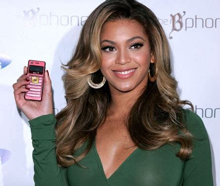 phone beyonce 11 best images about and cellphones on