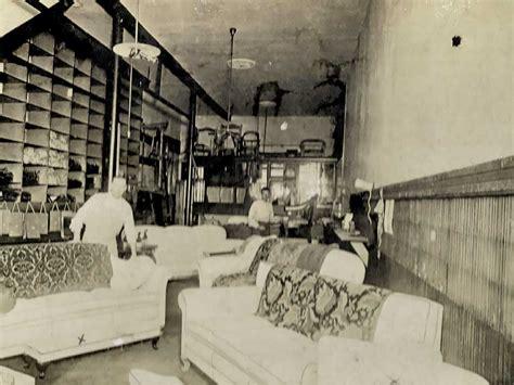 jacksonville furniture store  hugos interiors