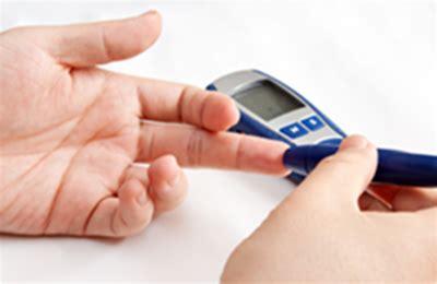 home remedies   blood sugar  health tips