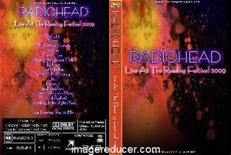 Radiohead Live At The Reading Festival 2009 Dvd Pal Or Ntsc. Basement Planner. Sunken Basement. Dry Basement. Basement Stair Covering Ideas. The New Basement Tapes. Finish Basement Without Drywall. Hidden Basement Room. Basement Waterproofing Des Moines
