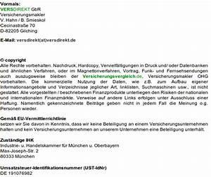 Bruttoeinkommen Berechnen : gehaltsrechner stand 2010 mit optimierung ~ Themetempest.com Abrechnung