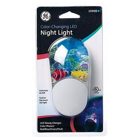 color changing aquarium led light 60658 ls plus