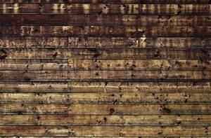 Bild Auf Holzplanken : weathered gestreifte textur alten holzplanken grunge hintergrund stockfoto colourbox ~ Sanjose-hotels-ca.com Haus und Dekorationen