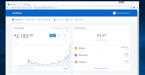 The competing chain, known as bitcoin sv, resulted in a forked coin now commonly referred to as bsv. How To Get A Bitcoin Address Coinbase | How To Get Bitcoin Sv From Ledger