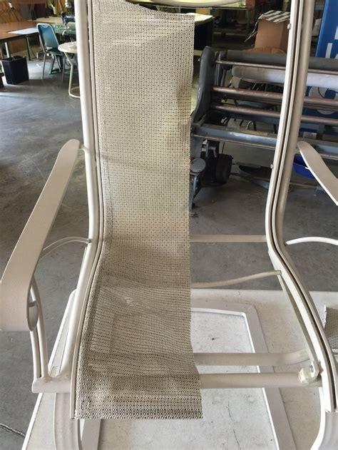 samsonite patio furniture replacement slings samsonite patio furniture replacement slings