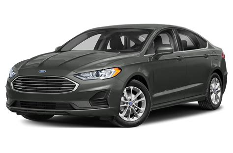 ford fusion price  reviews safety