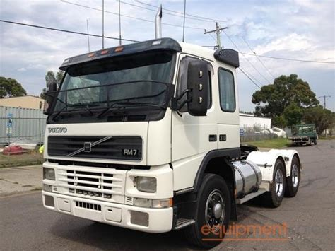 cheap volvo trucks for sale volvo for sale used trucks part 25