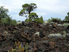 lava beds national monument the life of your time